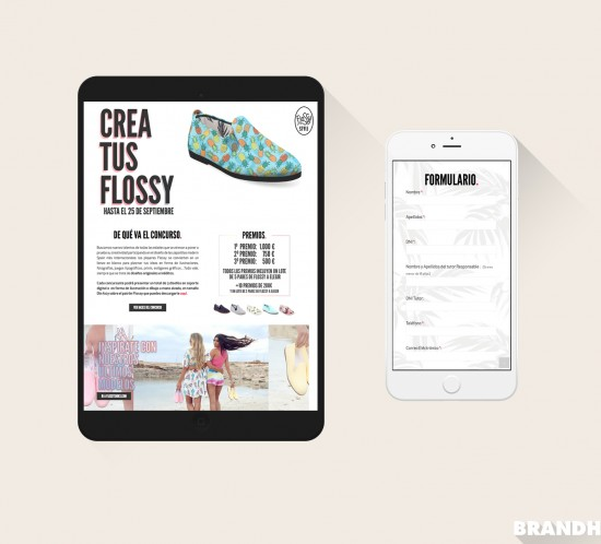 mockup-flossy-ipad-iphone